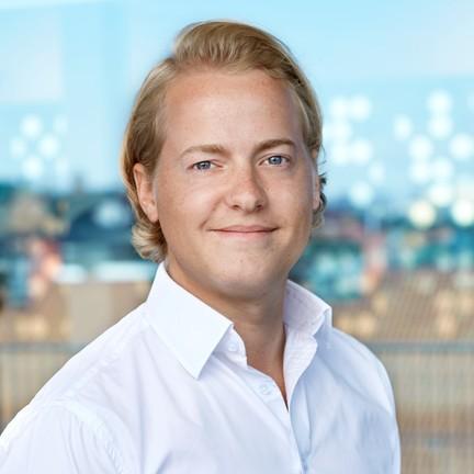 Mattias Adebäck
