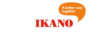 IKANO Bank AB