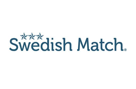 Swedish Match North Europe AB