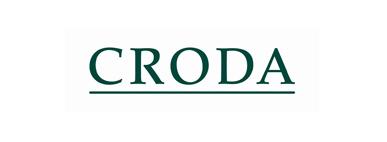 Croda Nordic AB