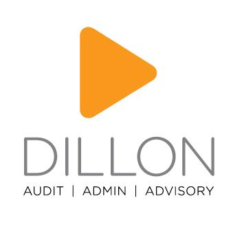 Dillon AB