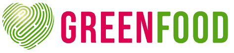 Greenfood Fresh Produce Intl AB