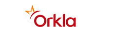 Orkla Care AB