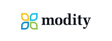 Modity Energi Trading AB