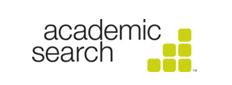 Academic Search International AB