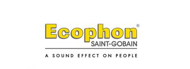 Saint-Gobain Ecophon AB
