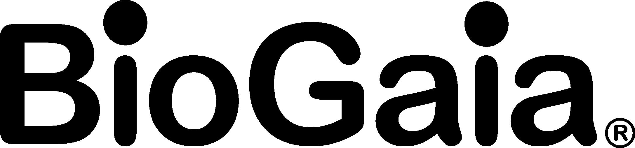 BioGaia AB