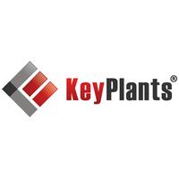 KeyPlants AB