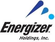 *Energizer Group Sweden AB